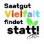 7. Braunschweiger Saatgutbörse-Vorträge am 28.02.21