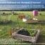 Kleinbäuerlicher Aufstand mit Abstand & Kerzen - Kontaktlose Saatgut- und Jungpflanzen-Tauschbörse anlässlich 10 Jahre Allmende-Kontor & 25 Jahre La Via Campesina