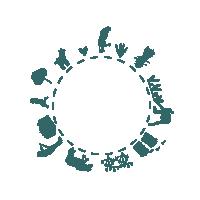 Zwischenveranstaltung des Berliner Gemeinschaftsgarten- Programms