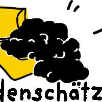 """""""Kreisläufe schließen: Biogut kompostieren"""". Workshop bei """"Die Stadt isst fair"""""""