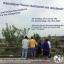"""Kleinbäuer*innen-Aufstand mit Abstand! Selbstorganisierte Pflanzen- und Saatguttauschbörse zum weltweiten Aktionstag """"La Via Campesina"""""""