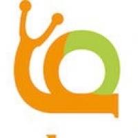 Webinar zur neuen Online Plattform gardeniser.eu