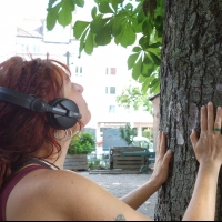 Audiotour Biostadt München. Eine Stadtführung zu Orten nachhaltiger und regionaler Ernährung in Giesing