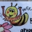 Bienen und andere Insekten