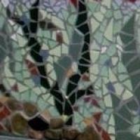 Interkulturelle Gärten / Gemeinschaftsgärtnern mit Geflüchteten