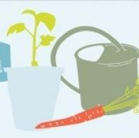 Gärtnerische Grundlagen