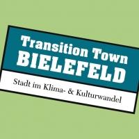 Transition Town Gemeinschaftsgarten am Grünen Band, Bielefeld