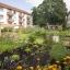 Huchtinger Hügelgarten