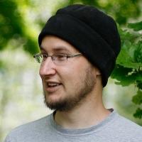 Volker Croy