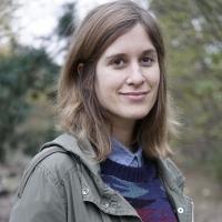 Julia Leinweber