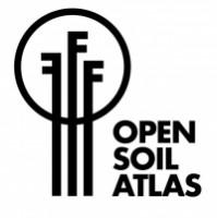 Open Soil Atlas