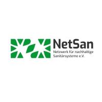Isa NetSan