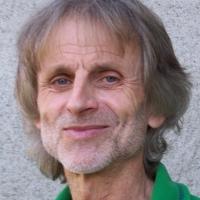Manfred Mensch