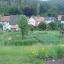 Gemeinschaftsgarten Ziegenhagen