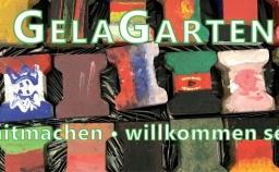 Gelagarten-steine-72dpi-825x510