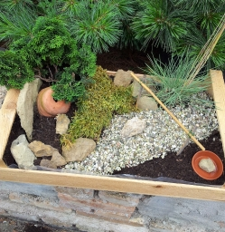 Japanischer Garten 1.jpg