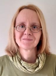 Claudia Peinecke-Hach_3.jpg
