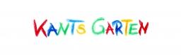 Kants Garten_Logo.jpg