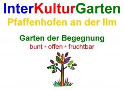InterKulturGartenPAF.jpg