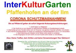 InterKulturGartenPAF