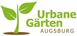 Logo Urbane Gärten weniger 1mb.jpg