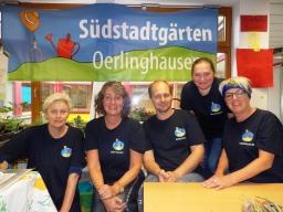 Vorstand Südstadtgärten Oerlinghausen 2019.jpg
