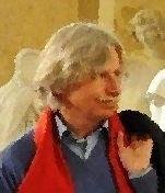 2016-10-05_Rudolf im Museum für Abgüsse Klassischer Bildwerke_Oil-Paint.jpg