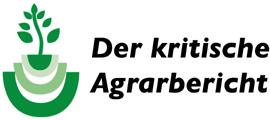 agrarbericht