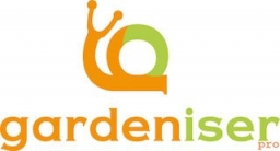 gardeniser_pro_logo_trasparent.jpg