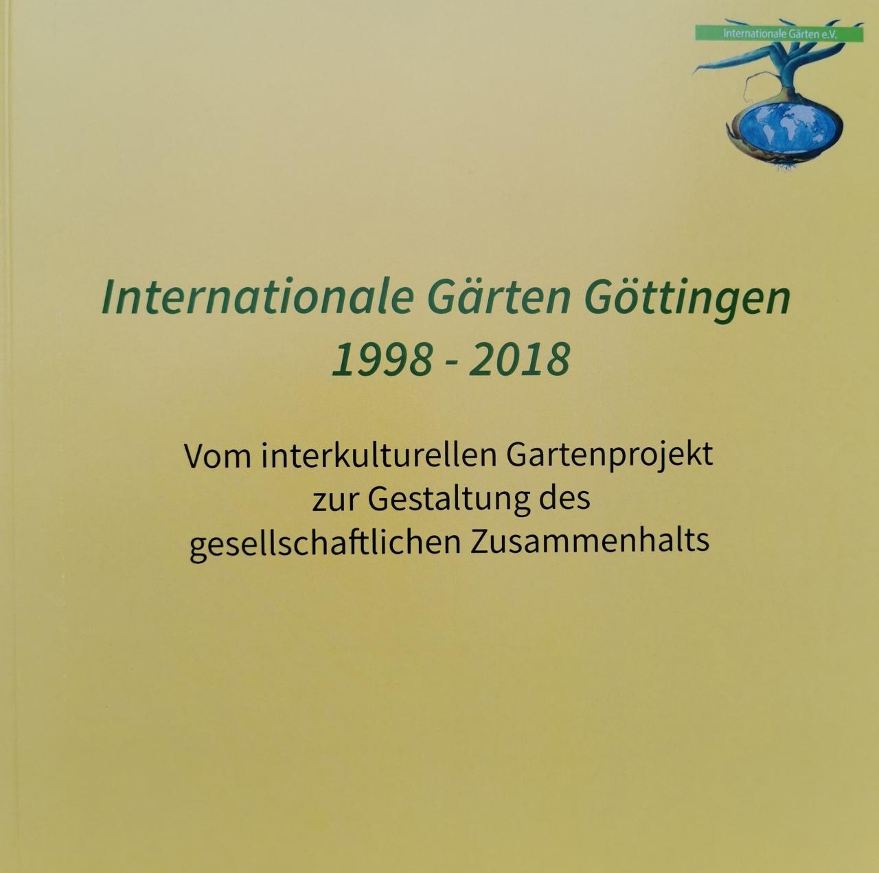 BroschureIGGO0110201