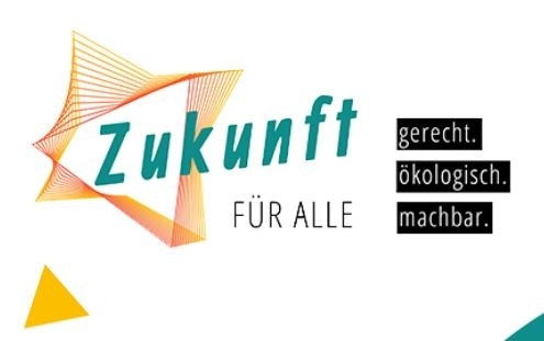 zukunft fuer alle.png