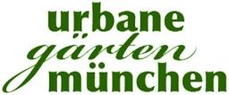 Logo_Urbane-Gaerten-Muenchen.jpg