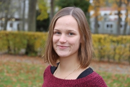 Hannah Lachmann_1.JPG