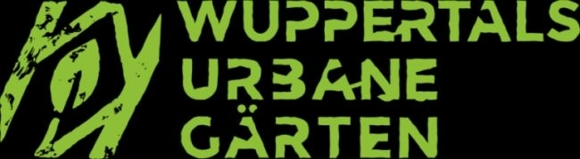 Logo Wup.jpg