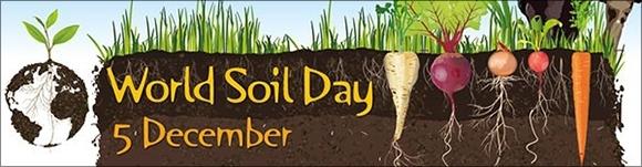 Bod_fao-world_soil_day;jsessionid=427D1D58DB97B0583CBCF87C74C7547D.1_cid331