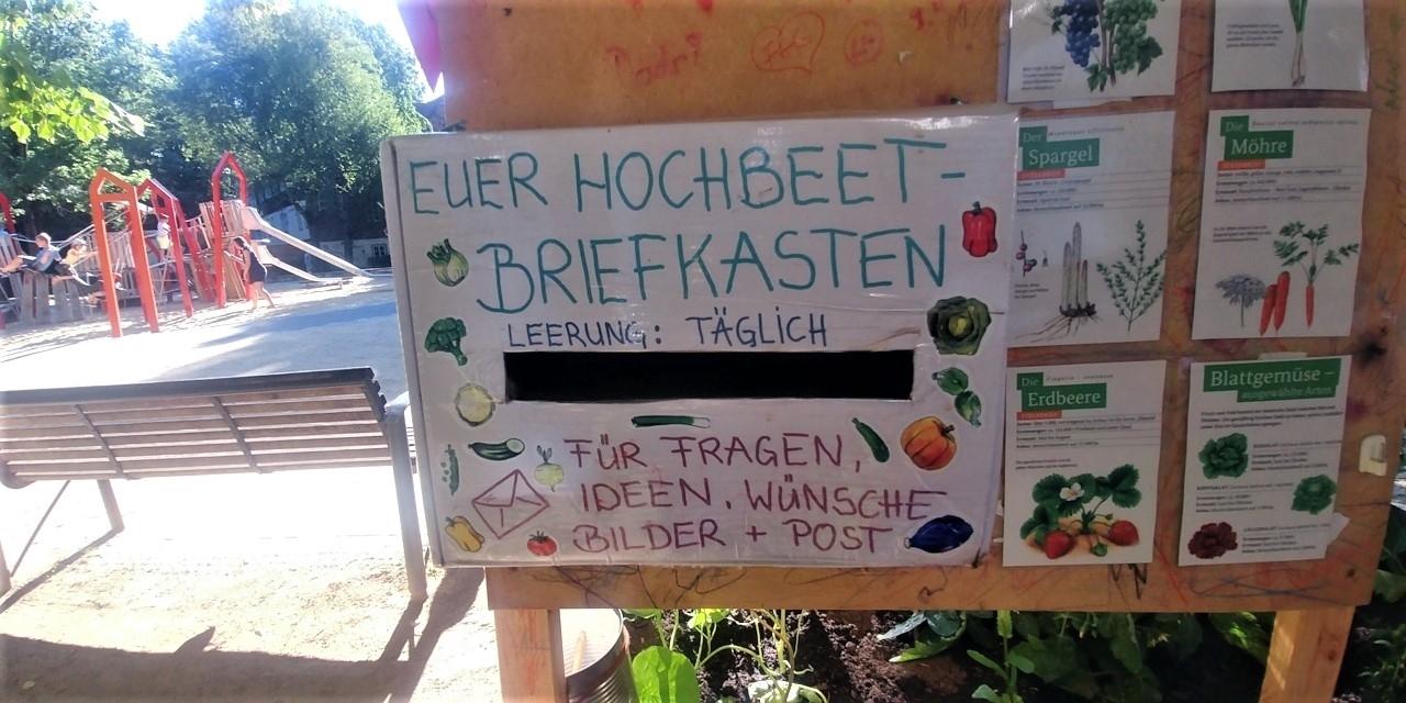 Mitmachhochbeet_Erfurt20210614_182613 (2)