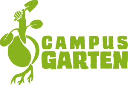 Logo_final_Grün3test.png