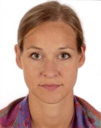 Passfoto bio.jpg