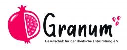 granum_logo_rz_4c_coated.jpg
