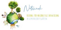 Logo Netzwerk.jpg