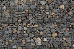 stones-1555741_640.jpg