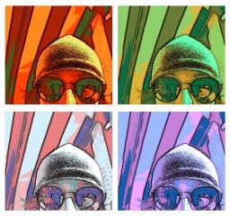 PaperCamera2019-12-16-21-46-31.jpg