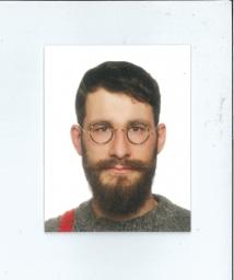 Passfoto Lässig.jpg