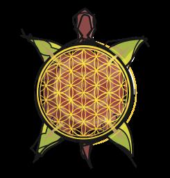 Tortuga Logo Profilbild.png