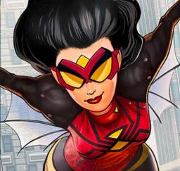 2020-02-26 Spiderwoman.png